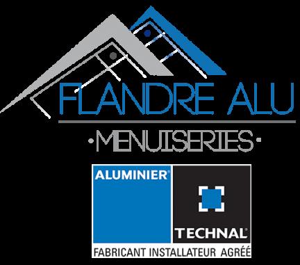 Flandre Alu Menuiseries