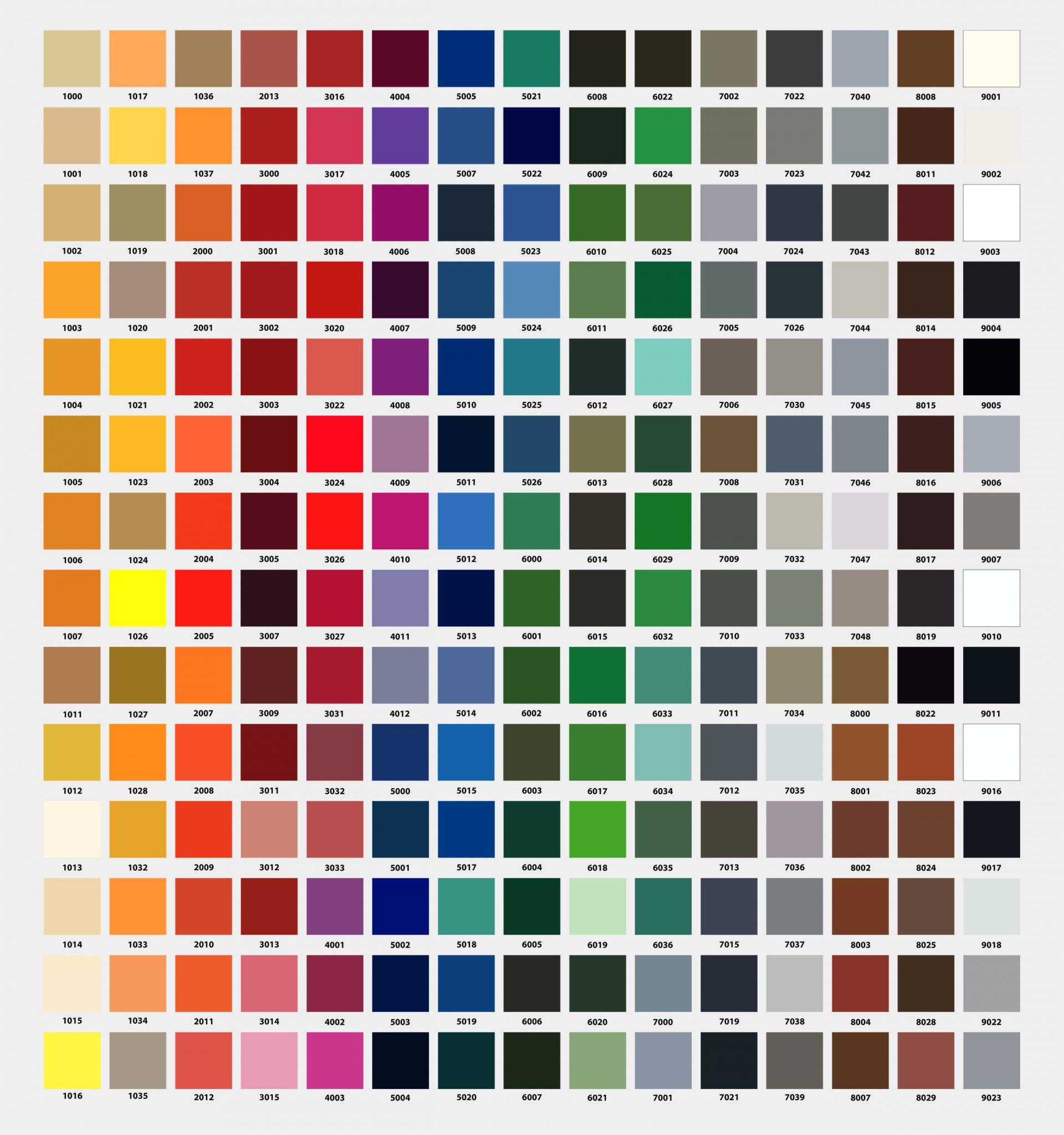 couleur_ral_alu