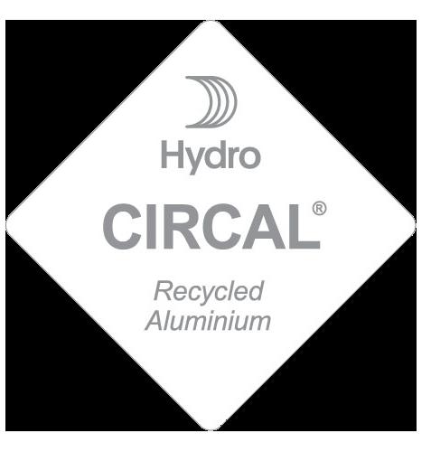 hydro_circal
